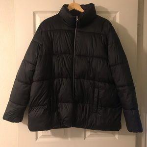 BOGO FREE! Old Navy Puffer Jacket